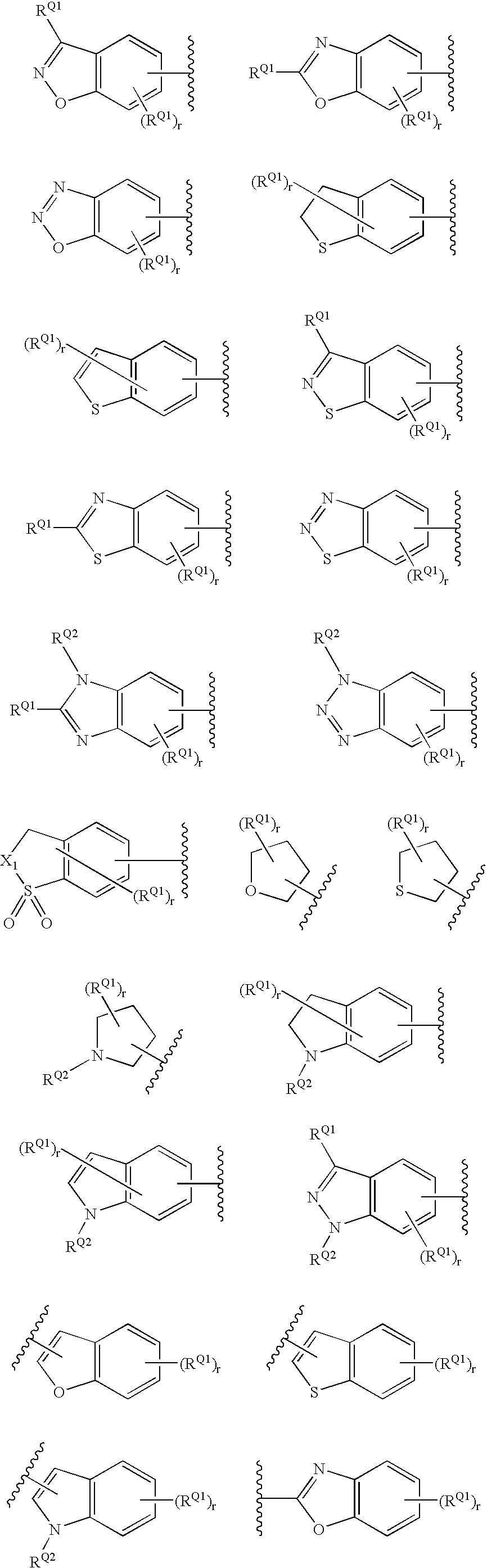 Figure US07790743-20100907-C00063