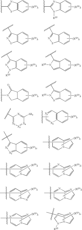 Figure US07790743-20100907-C00064