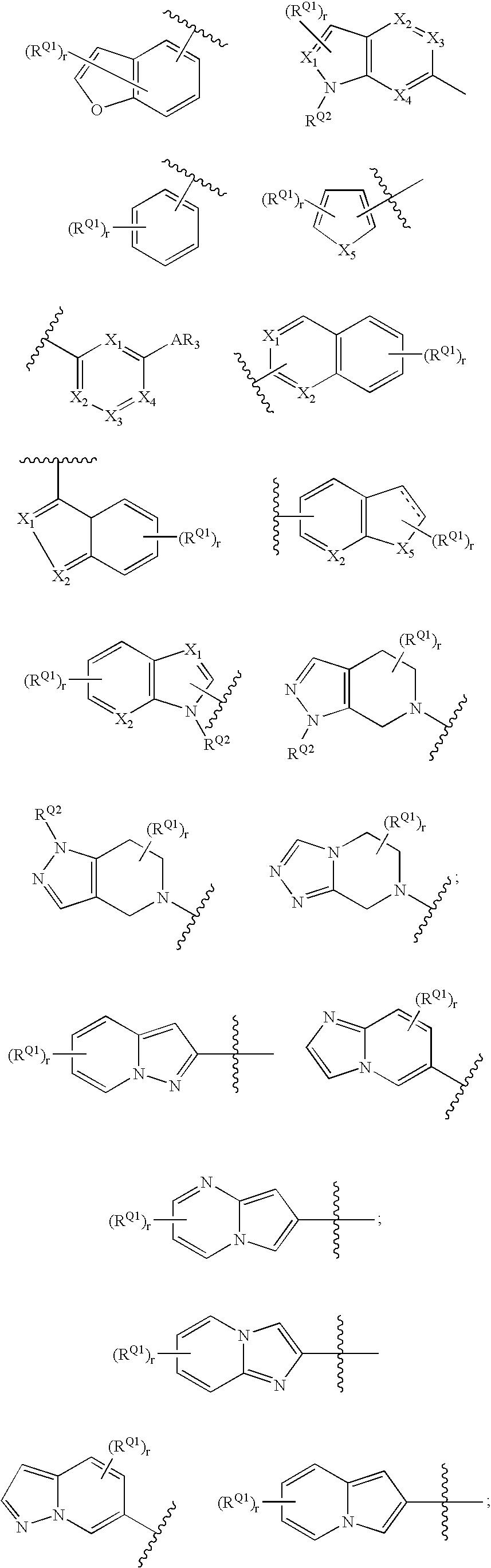 Figure US07790743-20100907-C00065