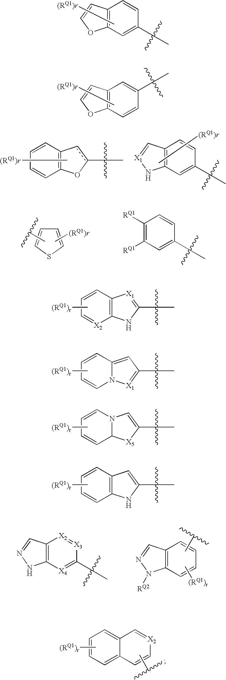 Figure US07790743-20100907-C00066