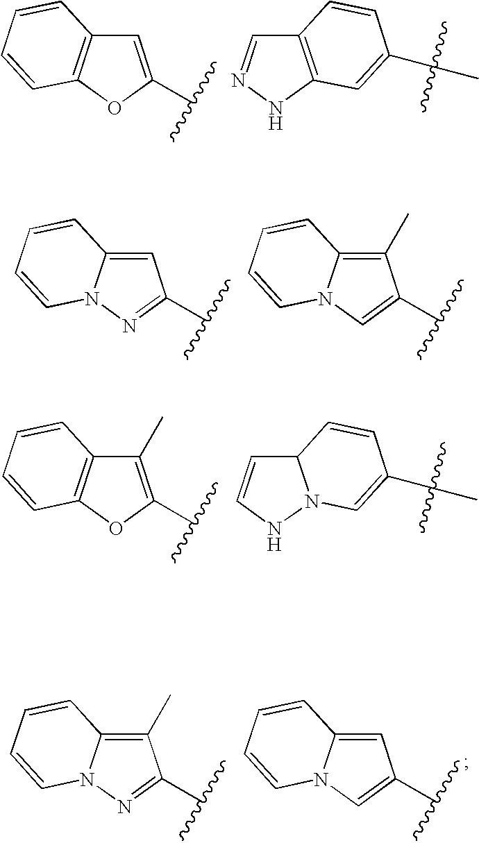 Figure US07790743-20100907-C00068