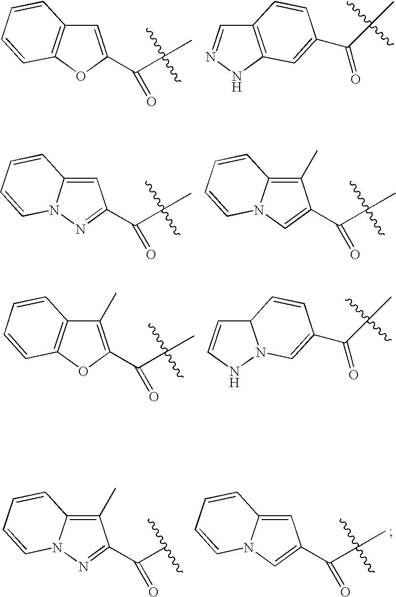 Figure US07790743-20100907-C00070