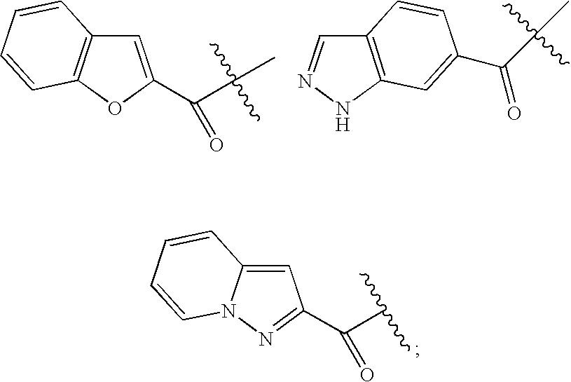 Figure US07790743-20100907-C00071