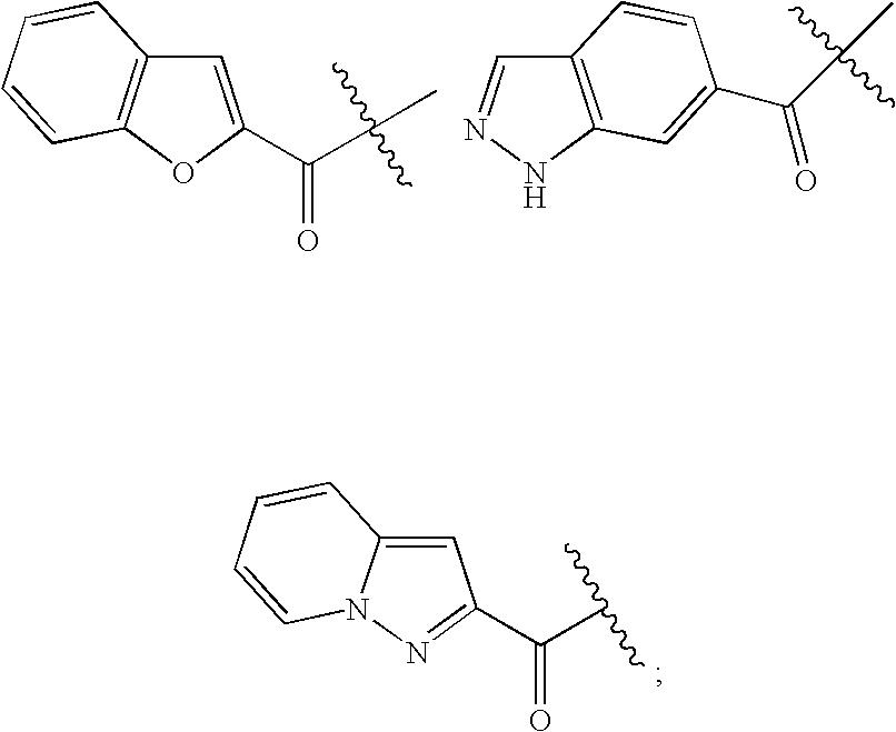 Figure US07790743-20100907-C00089