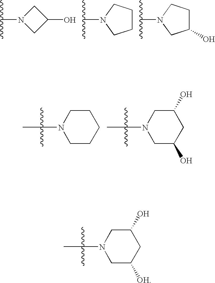 Figure US07790743-20100907-C00093