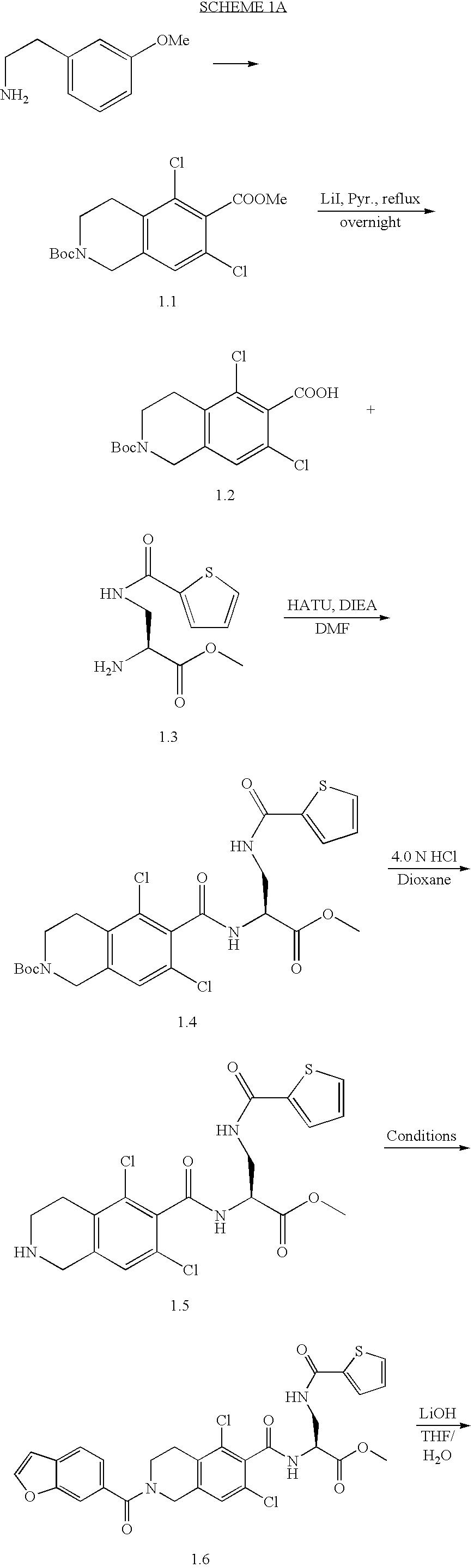 Figure US07790743-20100907-C00095