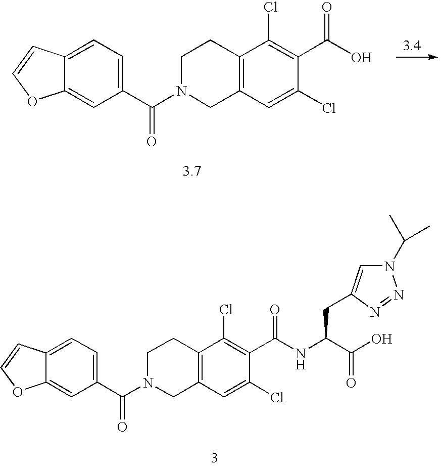 Figure US07790743-20100907-C00101