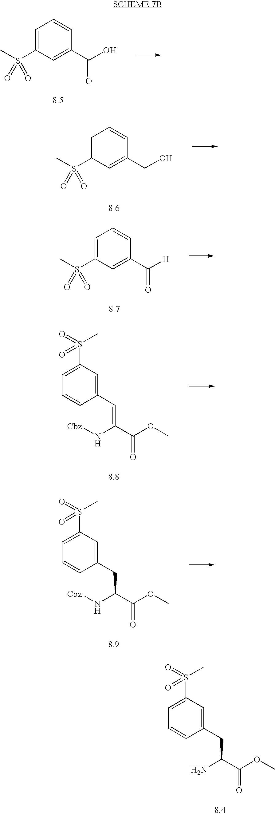 Figure US07790743-20100907-C00112