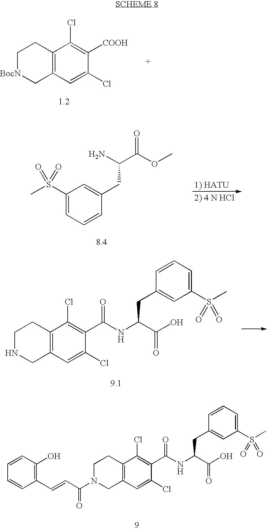 Figure US07790743-20100907-C00114