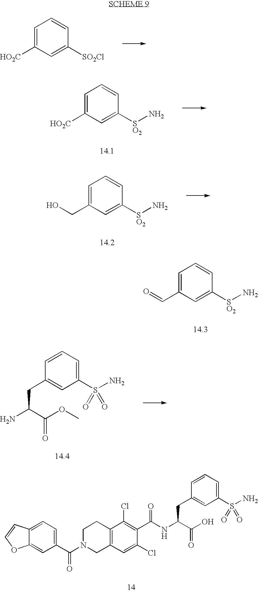 Figure US07790743-20100907-C00120