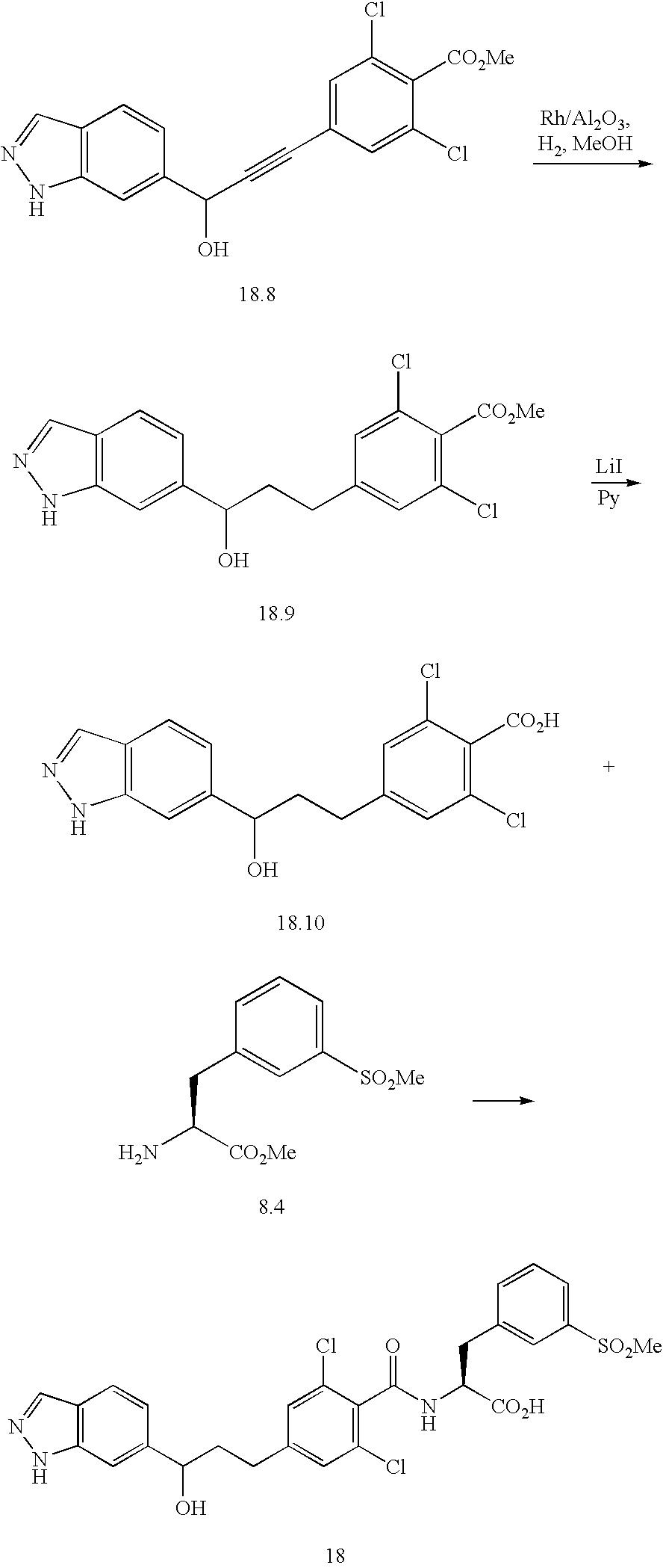 Figure US07790743-20100907-C00127