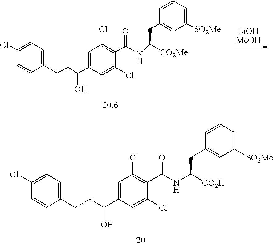Figure US07790743-20100907-C00131