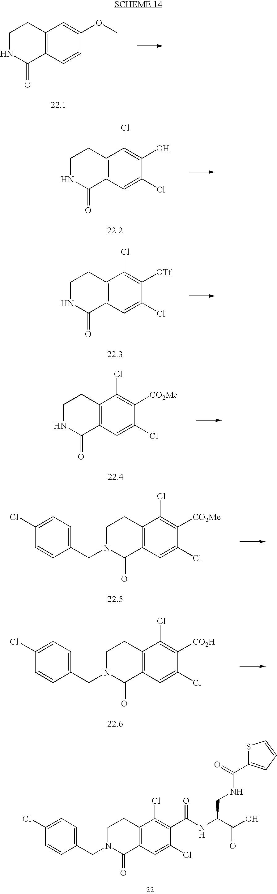 Figure US07790743-20100907-C00135