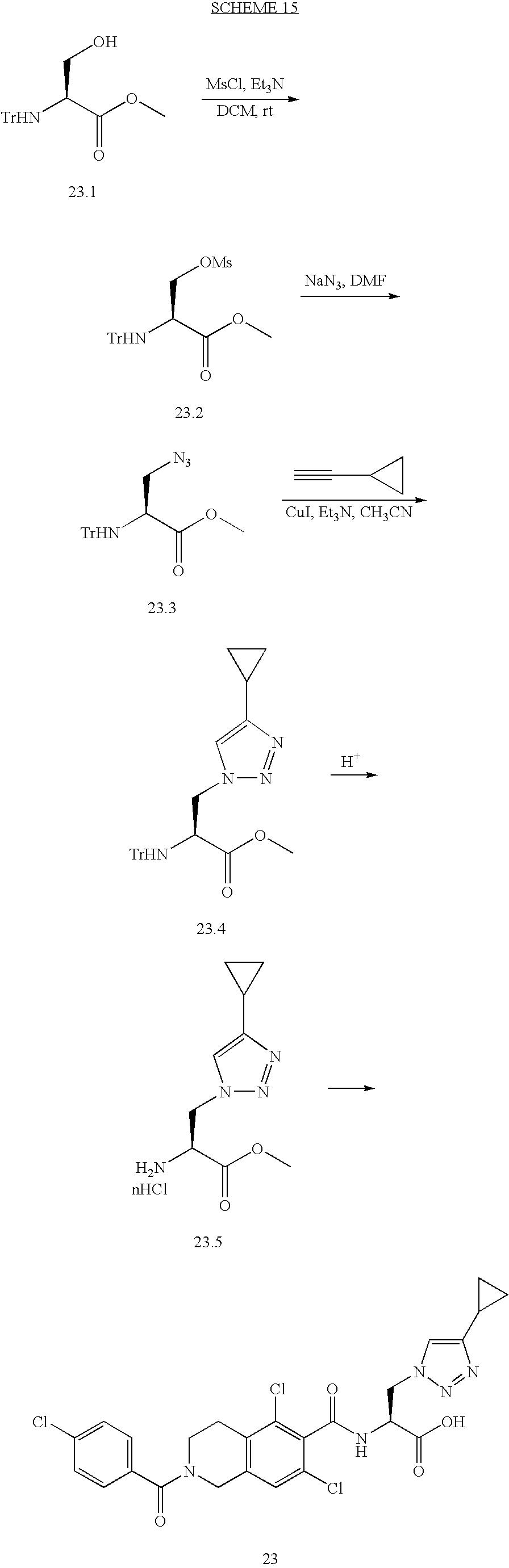 Figure US07790743-20100907-C00137