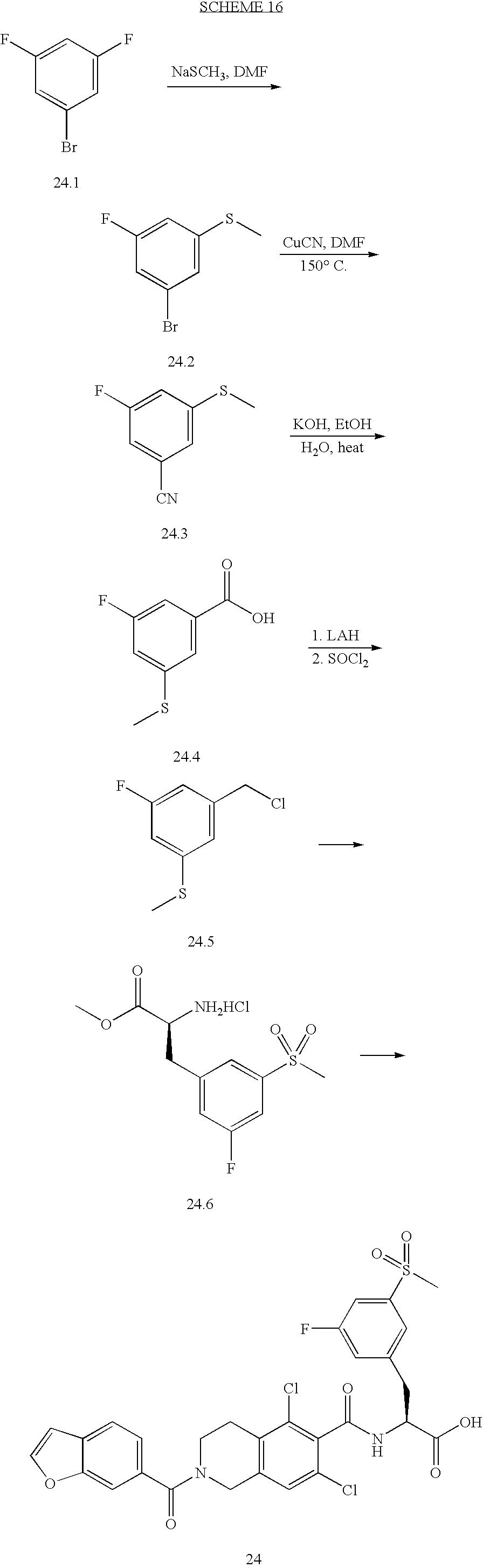 Figure US07790743-20100907-C00139