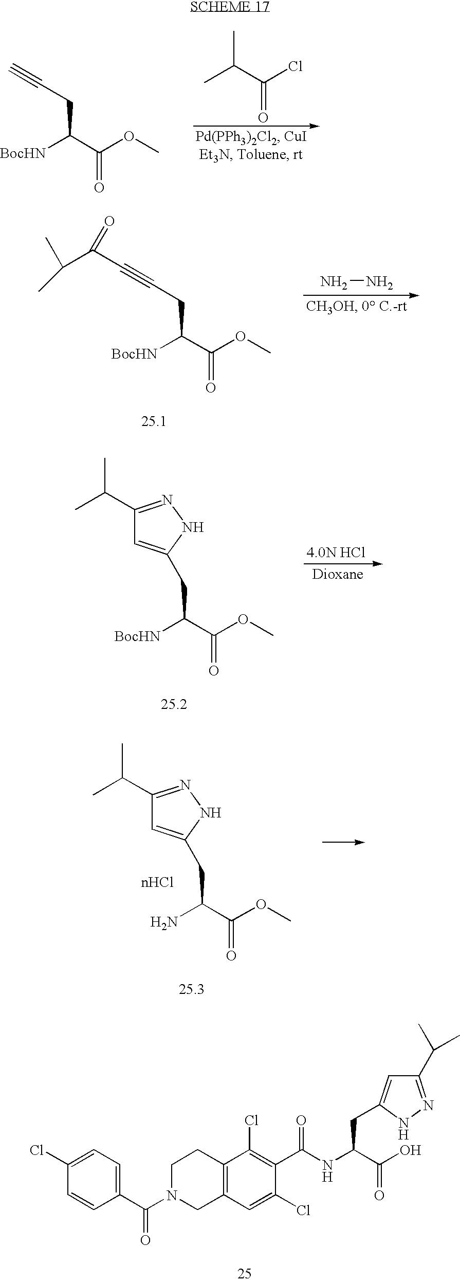 Figure US07790743-20100907-C00141