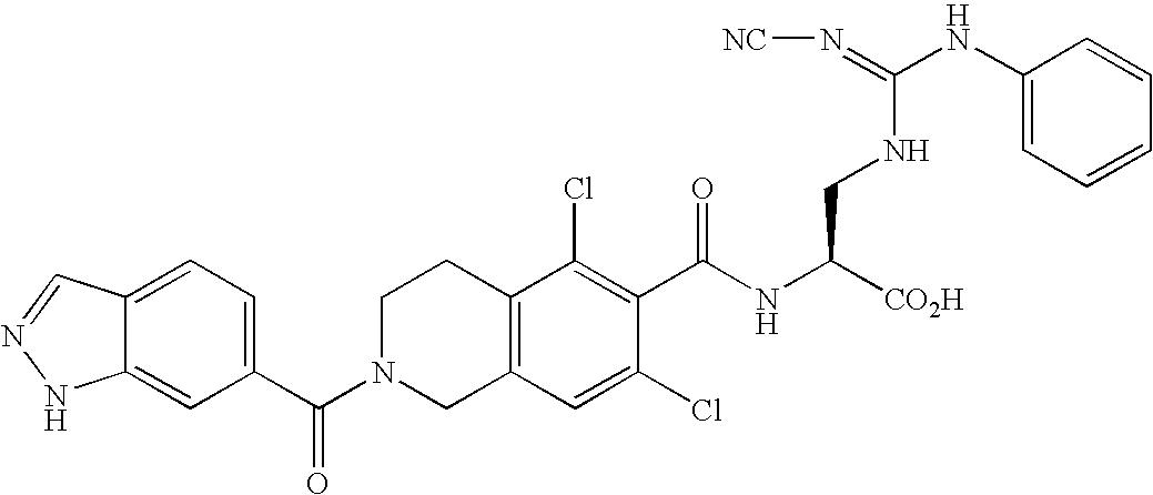 Figure US07790743-20100907-C00152