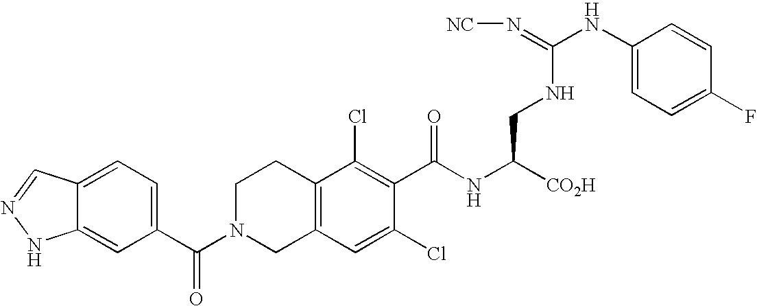 Figure US07790743-20100907-C00154