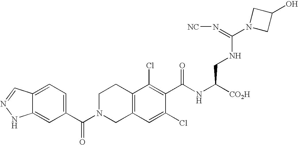 Figure US07790743-20100907-C00156