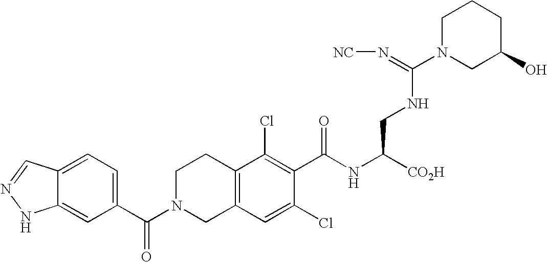 Figure US07790743-20100907-C00162