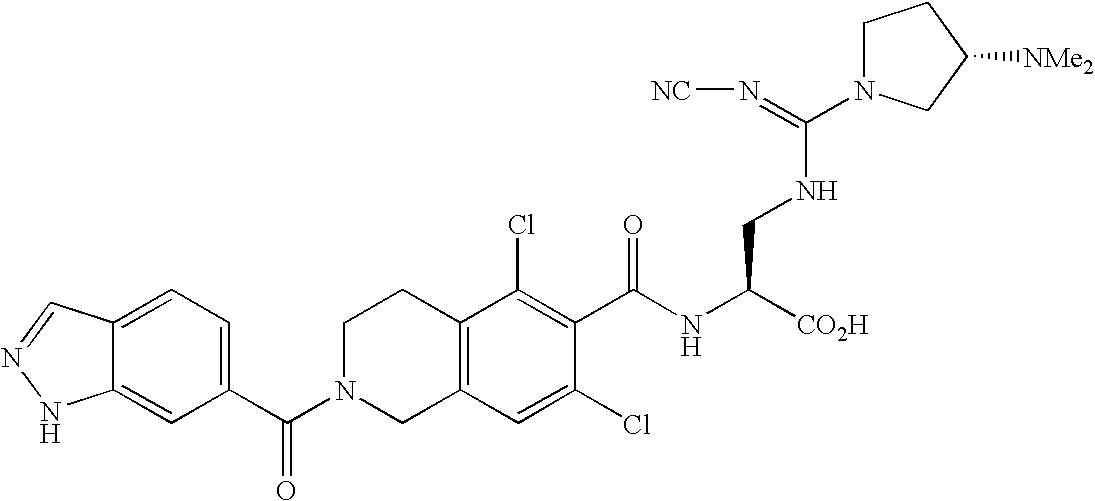Figure US07790743-20100907-C00164