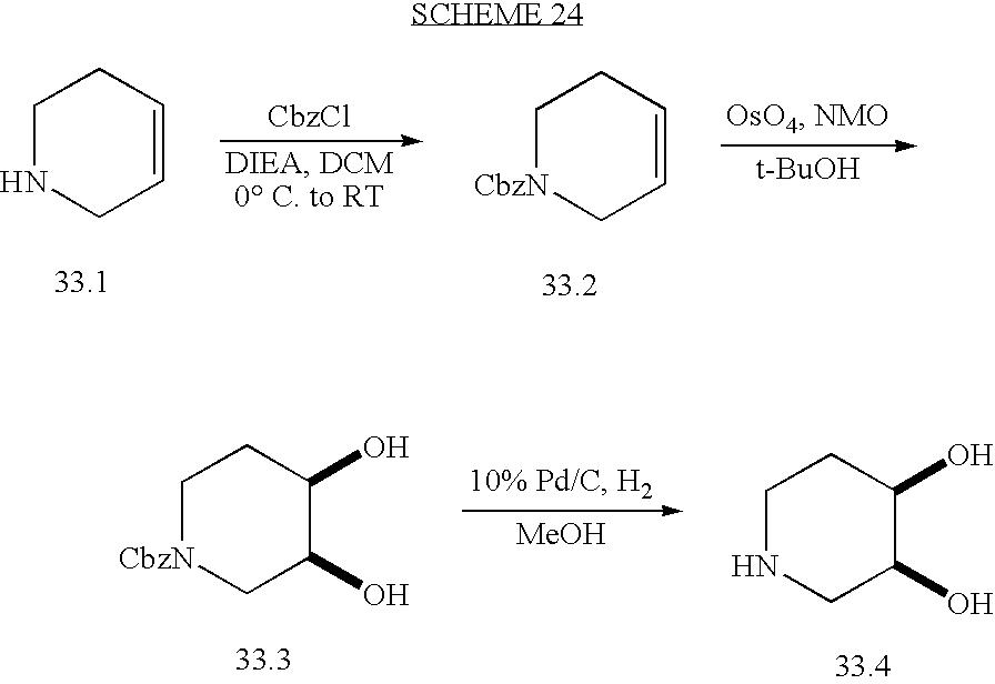 Figure US07790743-20100907-C00178