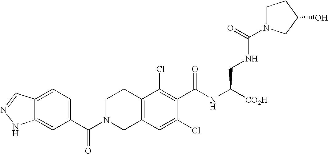 Figure US07790743-20100907-C00193