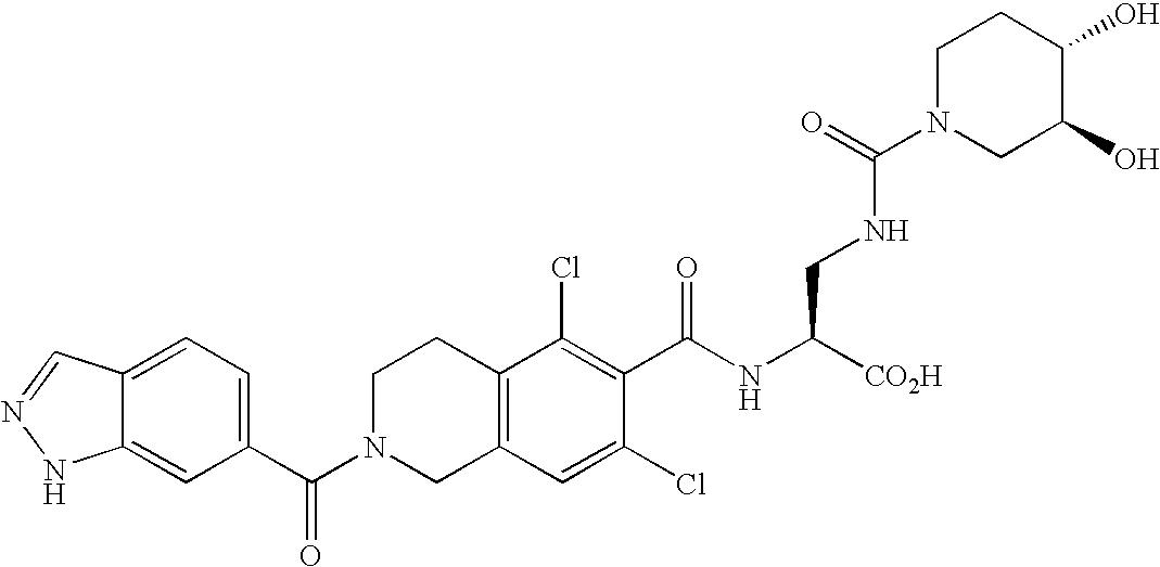 Figure US07790743-20100907-C00203
