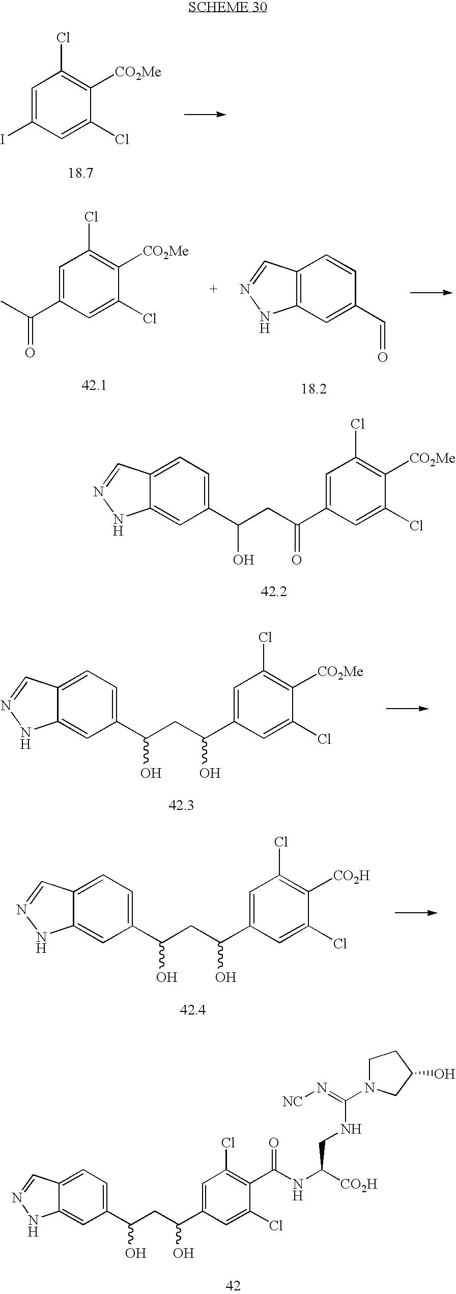 Figure US07790743-20100907-C00214