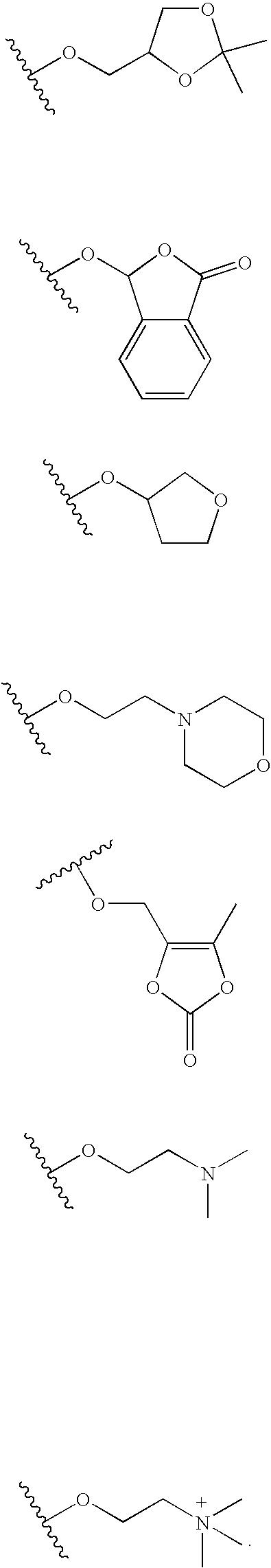 Figure US07790743-20100907-C00223