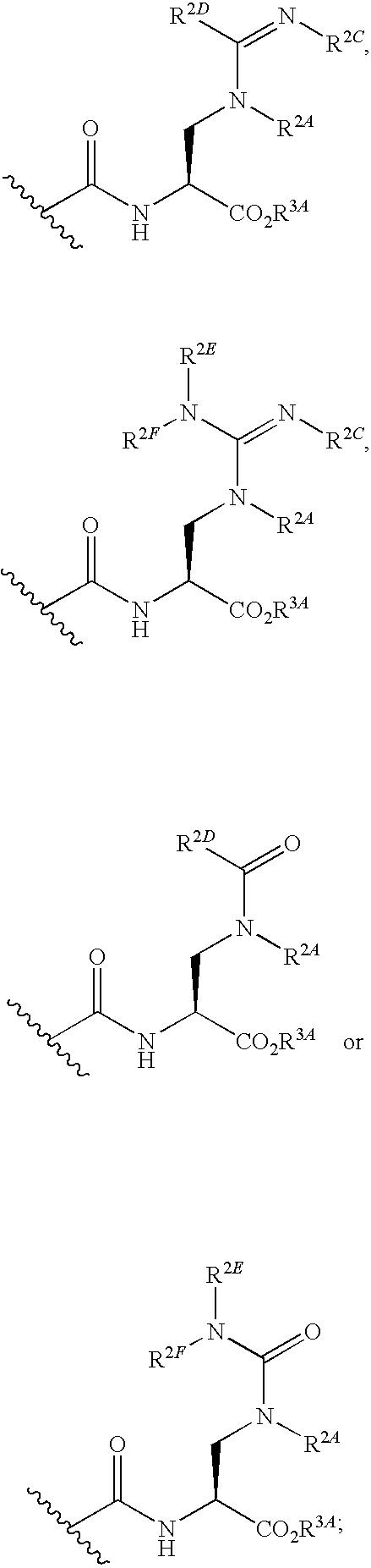 Figure US07790743-20100907-C00228