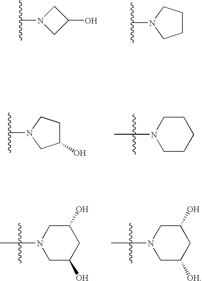 Figure US07790743-20100907-C00231