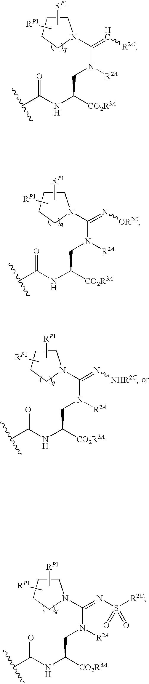 Figure US07790743-20100907-C00233