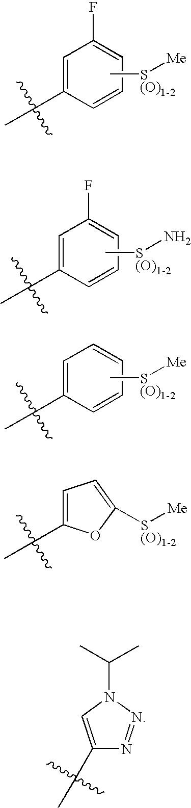 Figure US07790743-20100907-C00235