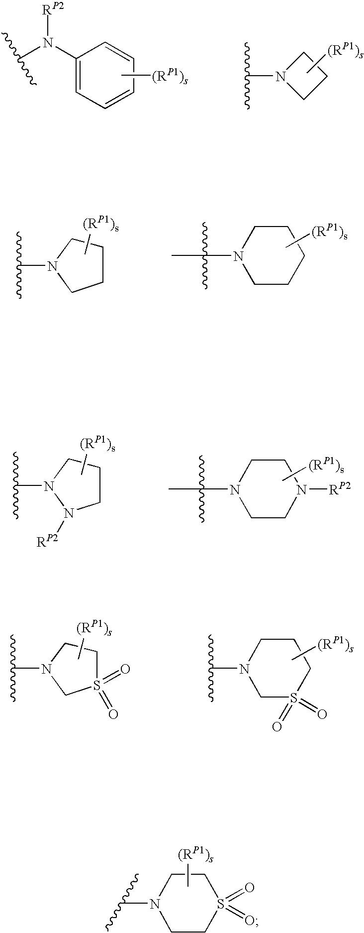 Figure US07790743-20100907-C00236
