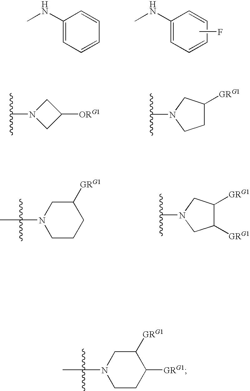Figure US07790743-20100907-C00237