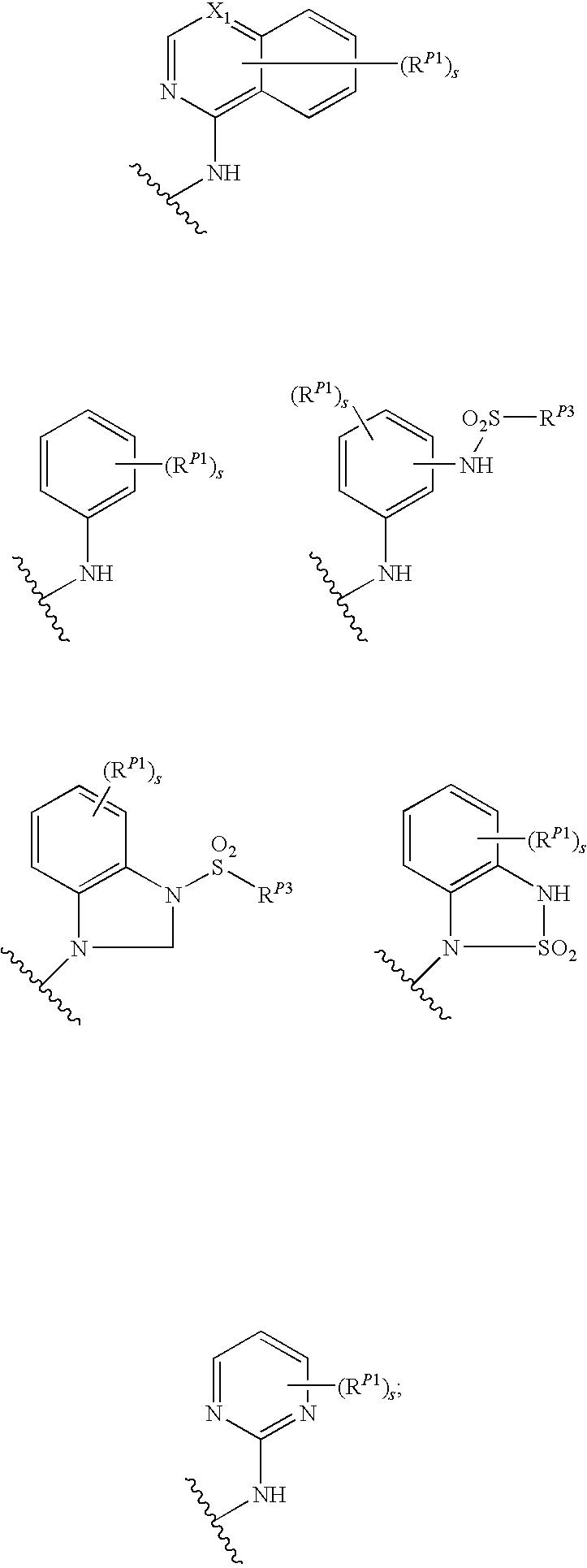 Figure US07790743-20100907-C00238