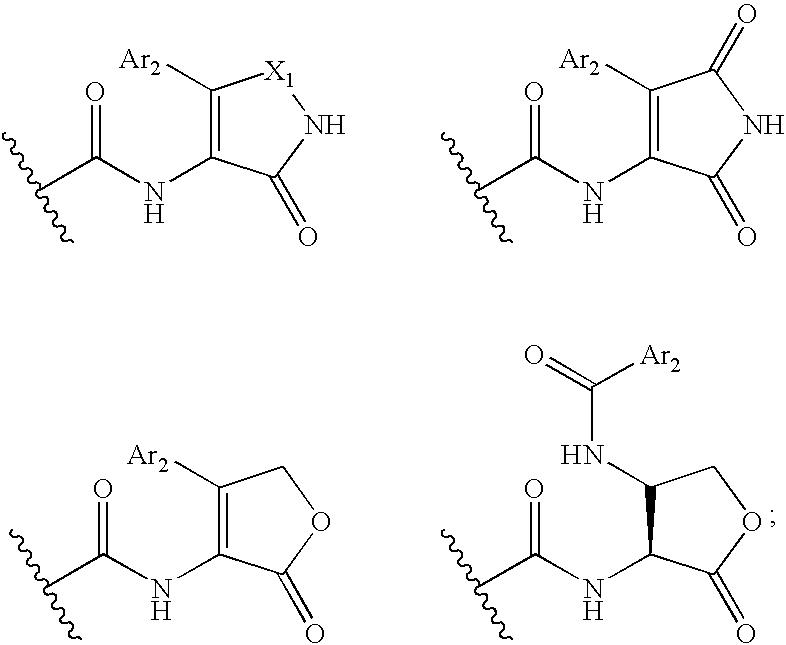Figure US07790743-20100907-C00239