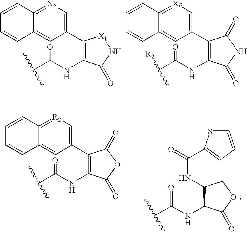 Figure US07790743-20100907-C00240