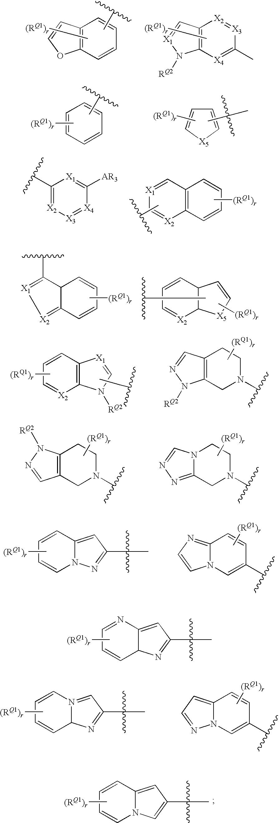 Figure US07790743-20100907-C00241