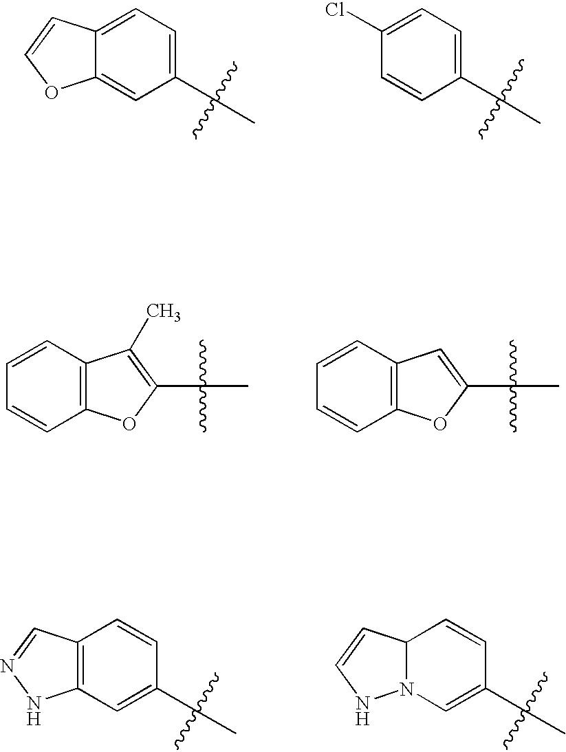 Figure US07790743-20100907-C00243
