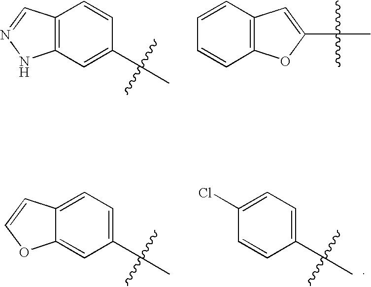 Figure US07790743-20100907-C00244