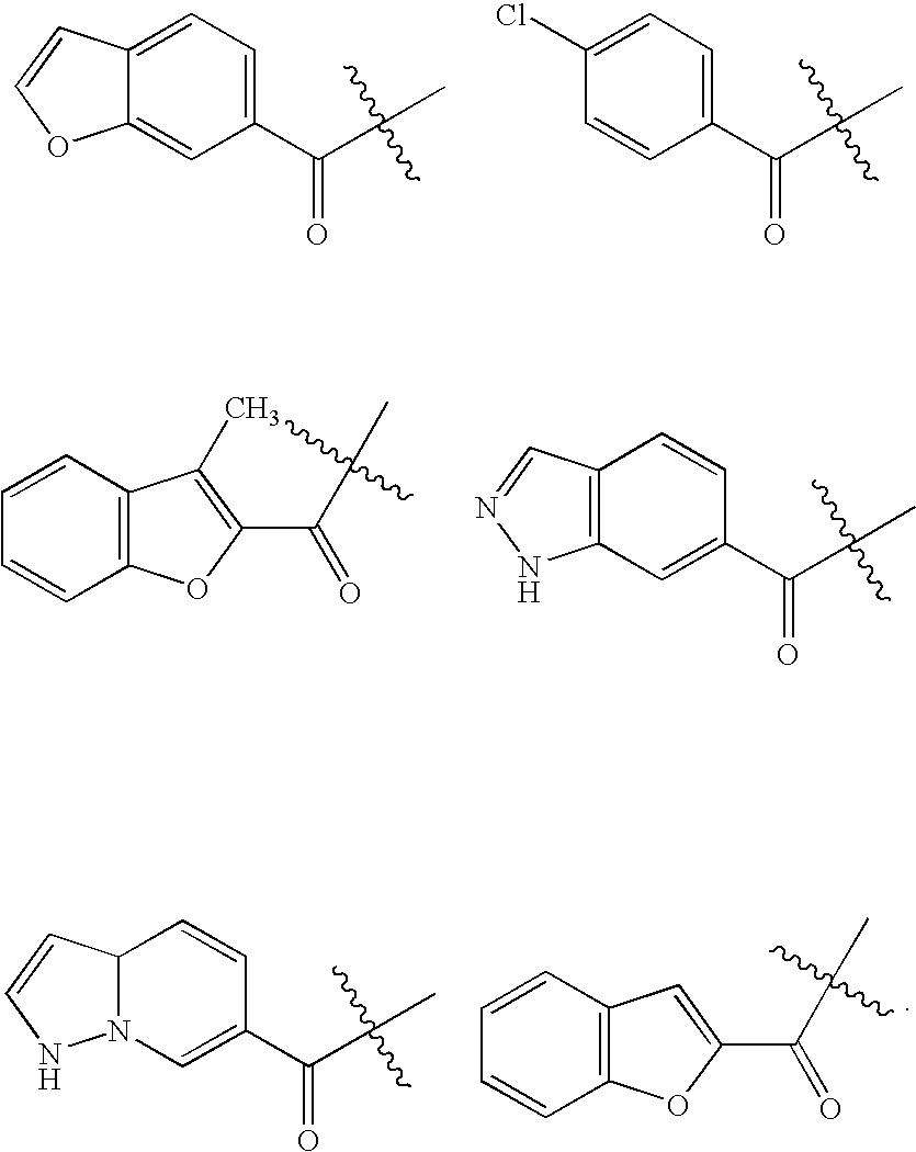 Figure US07790743-20100907-C00245