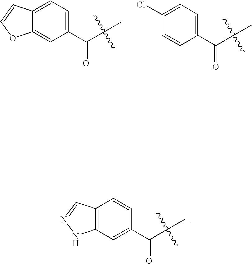 Figure US07790743-20100907-C00246