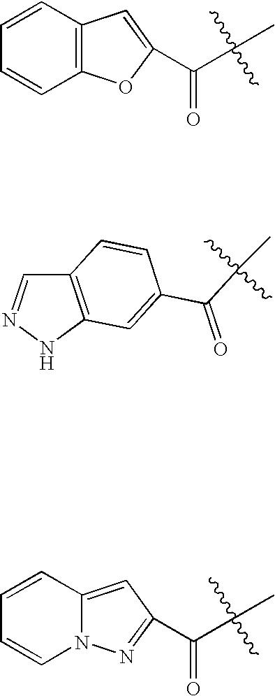 Figure US07790743-20100907-C00247