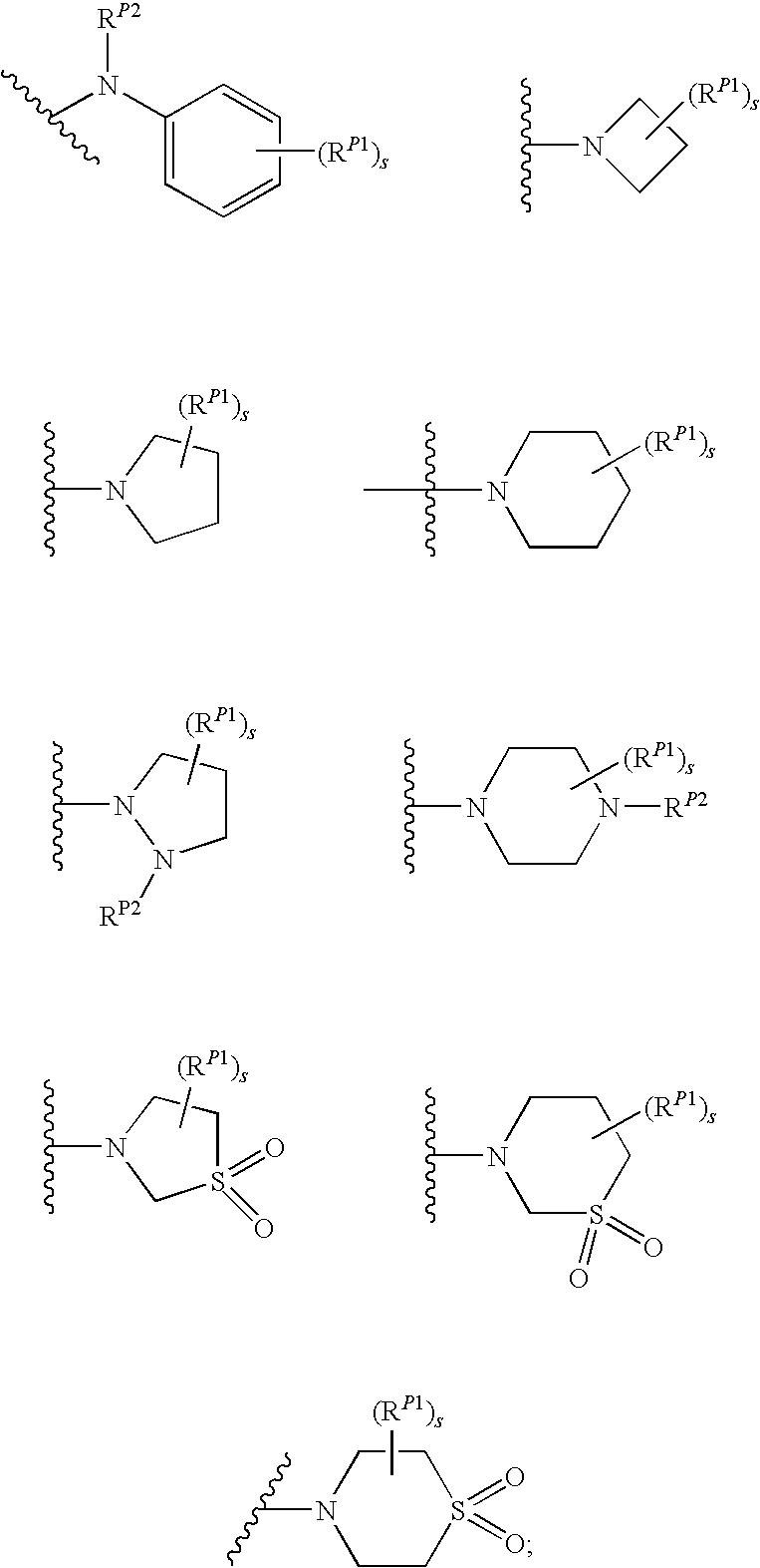Figure US07790743-20100907-C00249