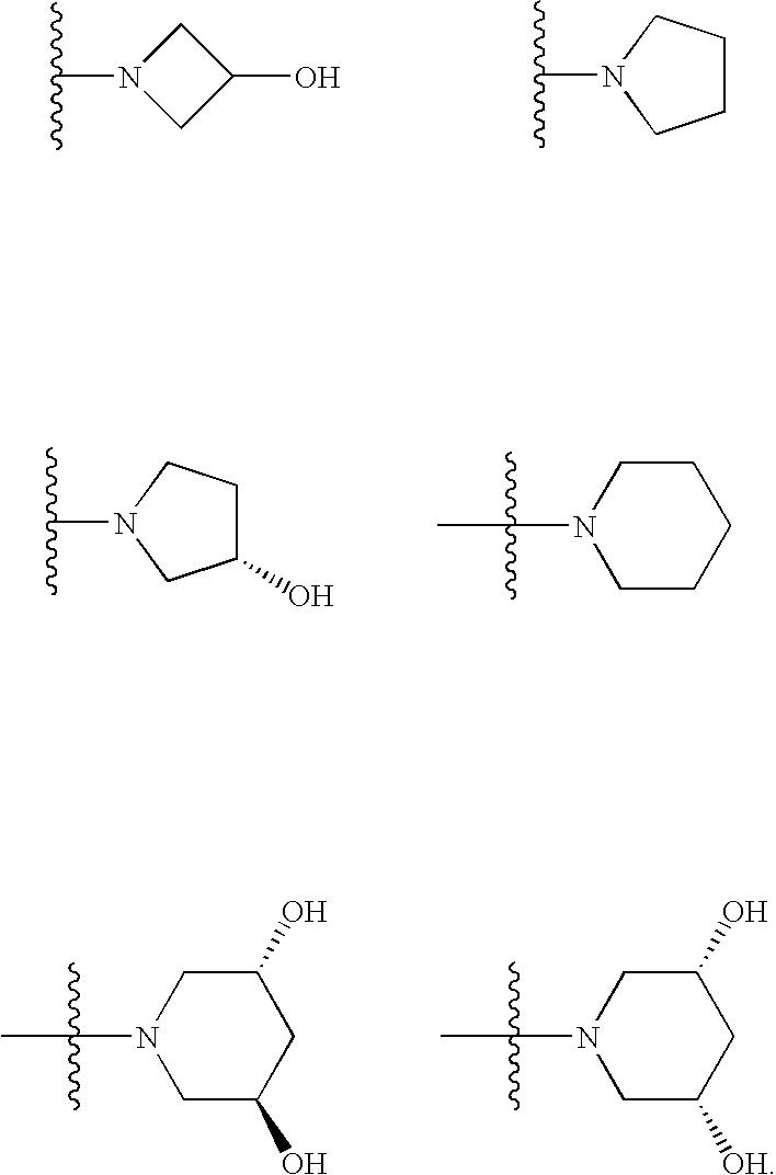 Figure US07790743-20100907-C00250
