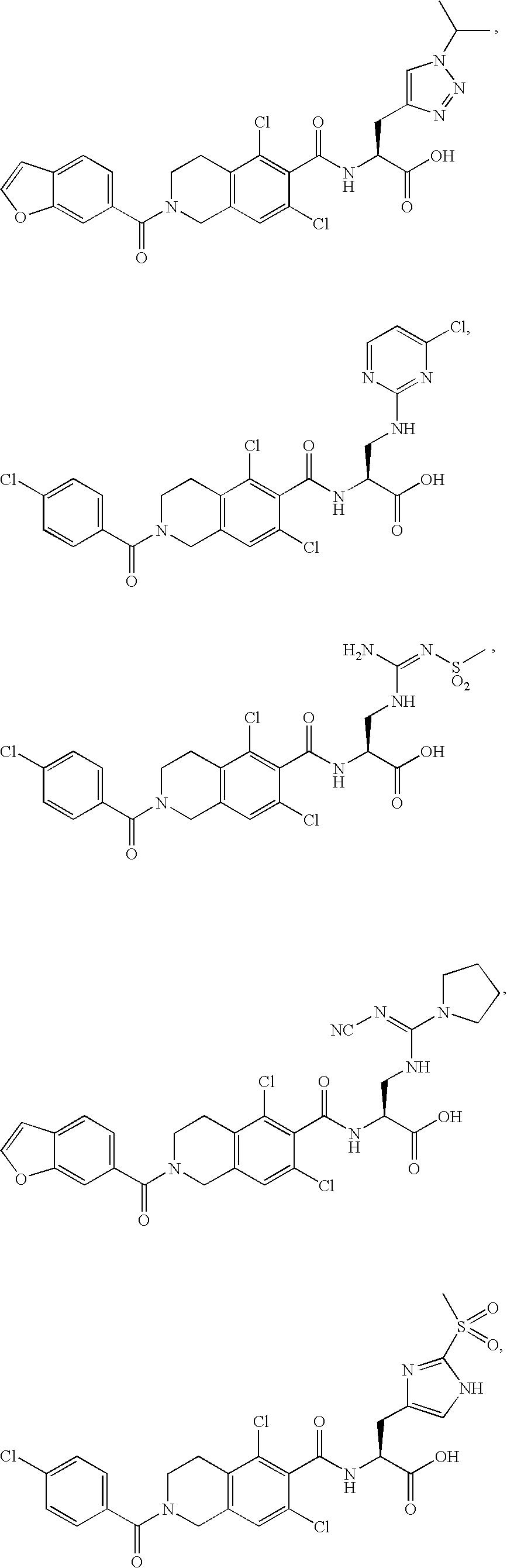 Figure US07790743-20100907-C00259