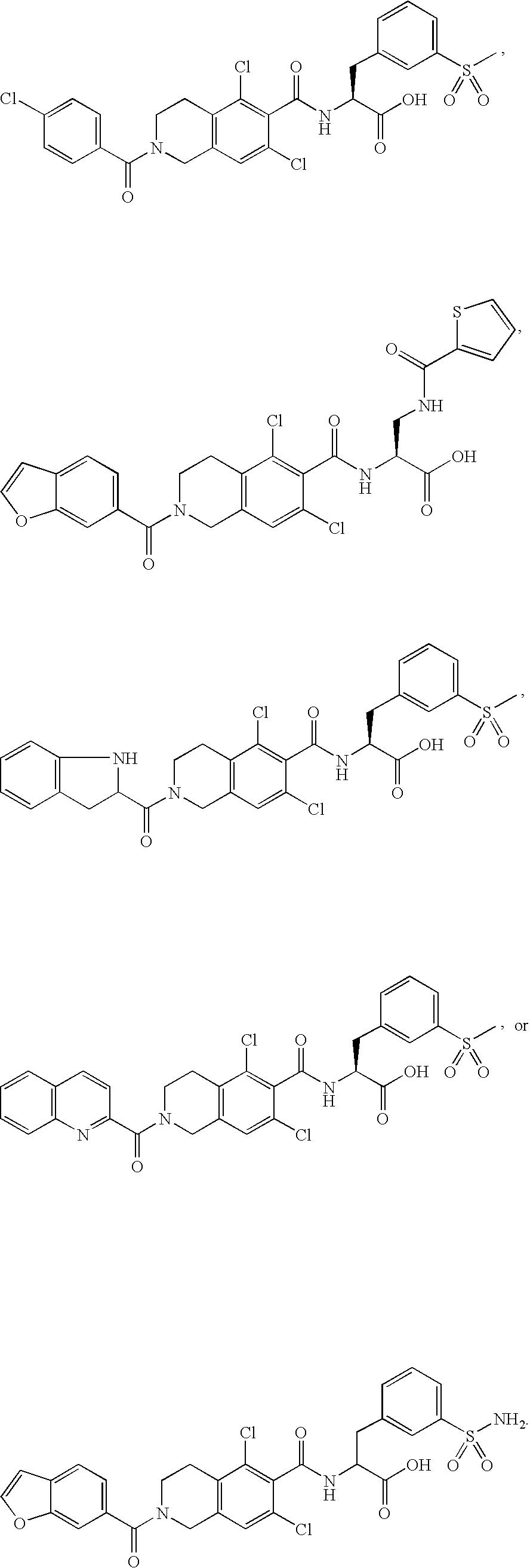 Figure US07790743-20100907-C00260