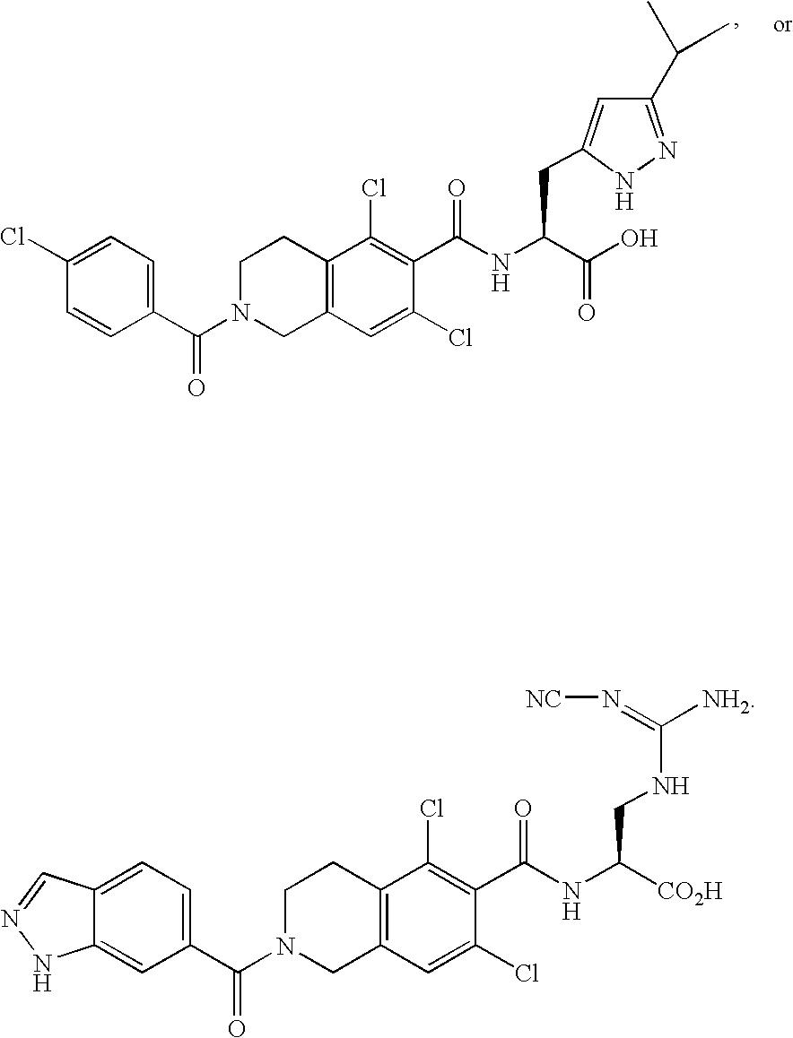 Figure US07790743-20100907-C00262